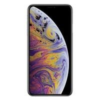 apple-iphone-xs