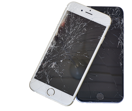 bigstock-Broken-Smart-Phone-113306066